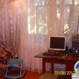 Однокімнатна квартира Бердянськ в районі військового містечка – ПРОДАНО