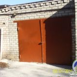 Продається капітальний гараж, район Орджонікідзе