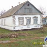 Продається будинок у селі Дмитрівка