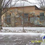 Продається півбудинку в Бердянську по вулиці Горбенко
