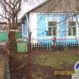 Будинок в м. Бердянськ, Ближня гора