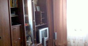 Однокімнатна квартира по вул. Мічуріна