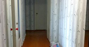 3-х кімнатна квартира з видом на море м. Бердянськ