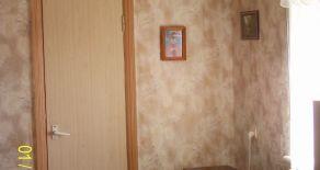 Обмін. 2-кімн. квартира + ділянку на 3 комн.кв. центр