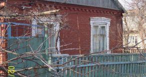 Продається будинок, район АКЗ, м. Бердянськ