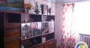 Двокімнатна квартира по вул. Потійська, м. Бердянськ
