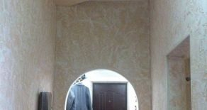 Двокімнатна квартира в самому центрі м. Бердянська