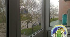 Здається подобово однокімнатна квартира Приморська площа